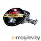 Пульки для пневматики Gamo Pro-Match / 6321824 (250шт)