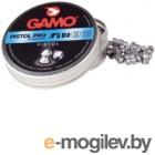 Пульки для пневматики Gamo Pistol-Pro / 6321750 (250шт)