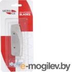 Нож для ледобура Mora Ice 20584