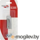Нож для ледобура Mora Ice 20582