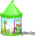 Детская игровая палатка Sundays 223292