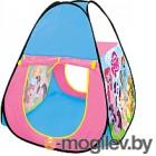 Детская игровая палатка Sundays 228941