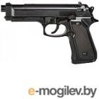 Пистолет пневматический Daisy Powerline 340 / 980340-442