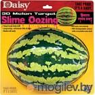 Мишень Daisy 990878-406