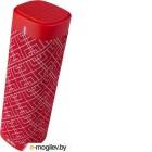 SVEN PS-115, красный (10 Вт, TWS, Bluetooth, FM, USB, microSD, 1800мА*ч)