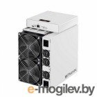 Antminer S17 Pro-59TH/s