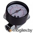 JONNESWAY ACC-3806R Регулятор воздуха с манометром для Краскопульта