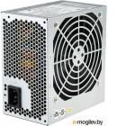 Блок питания для компьютера FSP Qdion QD450 450W