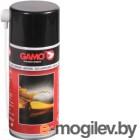 Масло для пневматического оружия Gamo 6212460