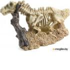 Декорация для аквариума Laguna Скелет динозавра 2804LD / 74004122