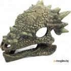 Декорация для аквариума Laguna Голова дракона / 74004167