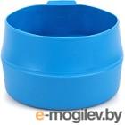 Кружка походная Wildo Fold-A-Cup Big / 100233 (голубой)