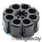 Магазин для пневматики Gamo PT-80 / 6212491