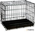 Клетка для животных Triol 001 / 30691001