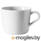 ИКЕА/365+ Кружка, прозрачное стекло, 24 сл 703.721.34