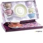 Набор для чая/кофе Balsford 149-04032