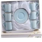 Набор для чая/кофе Balsford 146-30011