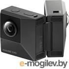 Экшн-камера Insta360 EVO Panoramic / CINEVOX/A