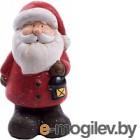 Статуэтка Белбогемия Дед Мороз TPS-0405Y / 86782