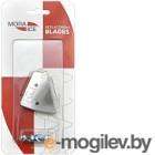 Нож для ледобура Mora Ice 20585