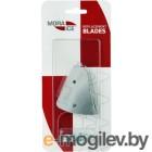 Нож для ледобура Mora Ice 20586