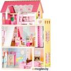 Кукольный домик Eco Toys 4120