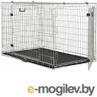Клетка для животных Rosewood Options 02081/RW