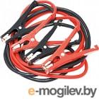 Стартовые провода Forsage F-884S4
