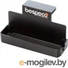 Подставка для нот Bespeco BPS