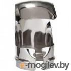 Рефлекторная насадка Bosch 1.609.390.453