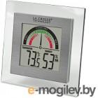Термогигрометр La Crosse WT137