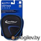 Перчатки для фитнеса IronMaxx Grip Pads S/M I00004166