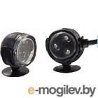 Подводная подсветка для аквариума Laguna 101LEDB / 73734008