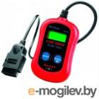 Автосканер Орион MS300 OBD2/EOBD/CAN / 3002