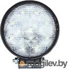 Светодиодная фара AVS OFF-Road Light FL-1206 / 43457