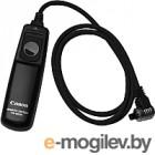 Пульт ДУ для фотокамер Canon RS-80N3