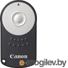Пульт ДУ для фотокамер Canon RС-6