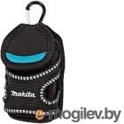 Поясная сумка для мобильного телефона Makita P-71847