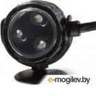 Подводная подсветка для аквариума Laguna 101LEDM / 73734009
