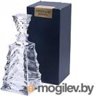 Графин Bohemia Crystalite Casablanca 2K9/4C929/1/99V87/075-169
