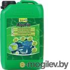 Средство от водорослей Tetra Pond AlgoFin / 708702/753327 (3л)