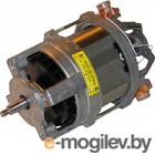 Электродвигатель коллекторный однофазный Fermer ДК105-370-8 УХЛ 4-1