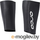 Защита для триатлона Orca Swimruncalf Guards на голень неопрен р-р L GVB8