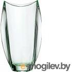 Ваза Bohemia Crystalite Orbit 7K8/8KB99/0/72T94/305-169