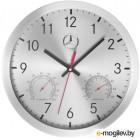 Настенные часы Mercedes-Benz B67870476