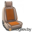 Накидка на сиденье Nova Bright Fusion 131x51cm Brown 46860