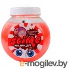 Лизун Slime Mega Mix 500гр Pink + White S500-10
