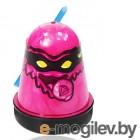Лизун Slime Ninja 130гр чарующий S130-4