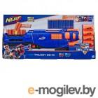 Hasbro Nerf Elite Трилоджи ДС-15 E2853EU4