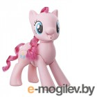 Hasbro My Little Pony Пинки Пай E5106EU4